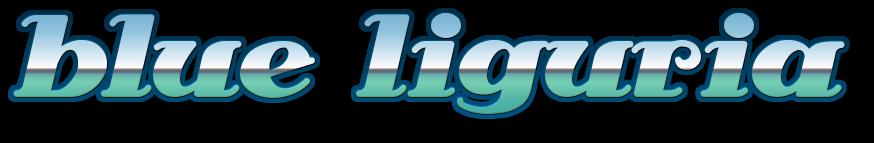 BLUE LIGURIA