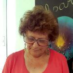 Maria Pia Demicheli pittrice