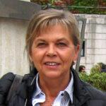 Luisa Tinazzi incisore