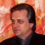 Walter Accigliaro pittore