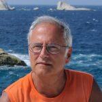 Francesco Pellicanò fotografo