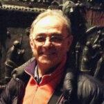 Silvio Rosso pittore